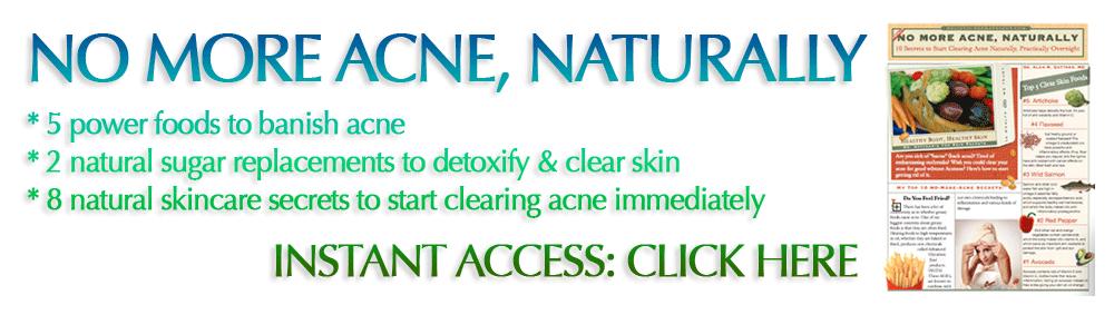 Holistic Dermatology | Integrative Dermatology & Natural