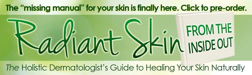 radiant_skin_holistic_dermatology_book